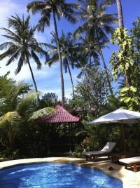 Bali-Yogareise – auf die Insel der Götter!