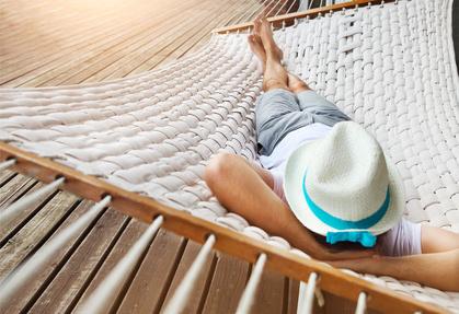 7 Praxis-Tipps für mehr innere Ruhe in stressigen Zeiten