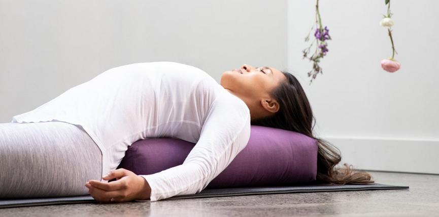 4 Tools, die Deinem Rücken sofort Erleichterung schenken werden
